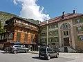 S-chanf-Hotel Scaletta-02E.jpg