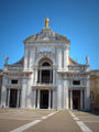 S.Maria.degli.Angeli32.jpg