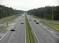 S5 Bydgoszcz z węzła Lotnisko 2.jpg