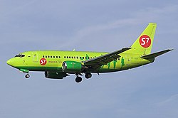 S7 Airlines B735 VP-BSV.jpg