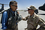 SACEUR Visit to ISAF DVIDS461752.jpg