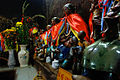 SAIGON – Thien Hau Temple (2049266733).jpg