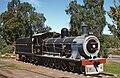 SAR Class 7A 1009 Oudtshoorn 130481.jpg