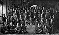 SAT-kongreso 1924 Bruselo.jpg