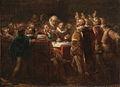 SA 4911-Anno 1581. De afzwering van Filips II.jpg