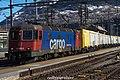 "SBB CFF FFS Cargo Re 620 012-5 ""Regensdorf"" (25015111076).jpg"