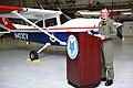 SCANG hosts NORAD-sponsored Super Bowl LIII air defense media day (46215276974).jpg