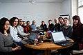 SCI Wikipedia Workshop Camp.jpg