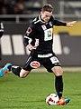 SC Wiener Neustadt vs. Wolfsberger AC 20141122 (161).jpg