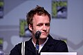 SDCC 2010 Adult Swim panel 04.jpg