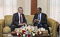 SD visits Djibouti 170423-D-GO396-0409 (33414090533).jpg
