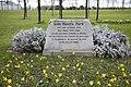 SEAN MOORE PARK - DUBLIN.jpg