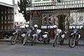 SFPD Has dirt bikes.jpg