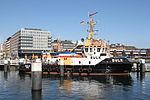SF Bülk IMO 8701284 1987 tugboat IMG 3721 kiel.JPG
