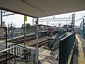 SHIJIMI Station 2.jpg
