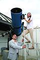 SKS telescope.jpeg