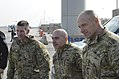 SMA Dailey visits CJTF-OIR in Iraq 161219-A-FV017-437.jpg