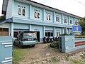 SMP Muhammadiyah Pangandaran - panoramio (1).jpg