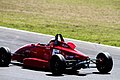SMRC Formula Ford Knockhill July 2018 IMG 6412 (43088194952).jpg