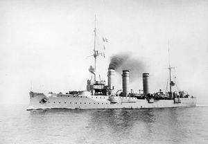 SMS Bremen port side view 1912.jpg