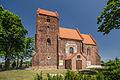 SM Żabin kościół Michała Archanioła (2) ID 591122.jpg