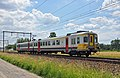 SNCB EMU777 R03.jpg