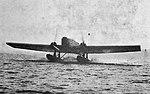SPCA II Annuaire de L'Aéronautique 1931.jpg