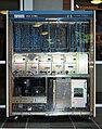 SPEC-1 VAX 05.jpg