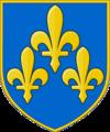 SSGRB badge.png