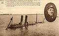 SS Brussels Zeebrugge Raid.jpg