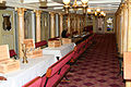 SS Great Britain 1st class dining room.jpg