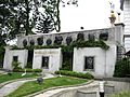 ST. LOUIS MONTFORT SCHOOL CHURCH, Yercaud, Salem - panoramio (18).jpg