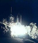 STS-35 shuttle.jpg
