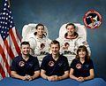 STS-37 crew.jpg