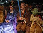 SWCE - Costume Pageant 13 (810339553).jpg
