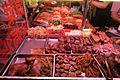 SZ 深圳 Shenzhen 福田 Futian 水圍村夜市 Shuiwei Cun Night food Market May 2017 IX1 028.jpg