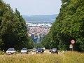 Saalburgpass B456 Blick nach Wehrheim.jpg