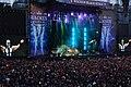 Sabaton – Wacken Open Air 2015 03.jpg