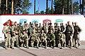 Saber Strike JTACs Group photo (7414829938).jpg