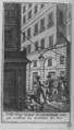 Sade - Aline et Valcour, ou Le roman philosophique, tome 4, 1795, page 156.png
