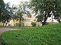Sady & Parky Sankt-Peterburg 2010 0119.jpg