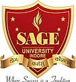 Sage University, Indore.jpg