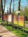 Saint-Amand-en-Puisaye-FR-58-panneaux d'info-02.jpg