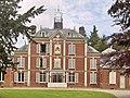 Saint-Arnoult - Château à Marcoquet - WP 20190518 14 40 52 Rich 3.jpg