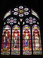 Saint-Denis Cathedral3482.JPG