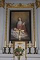 Saint-Fargeau-Ponthierry-Eglise de Saint-Fargeau-IMG 4220.jpg