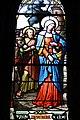 Saint-Gratien (Val-d'Oise) Saint-Gratien 16.JPG