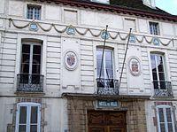 Saint-Jean de Losne - Mairie.jpg