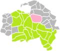 Saint-Maur-des-Fossés (Val-de-Marne) dans son Arrondissement.png