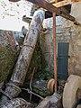Saint-Pierre-d'Albigny - Forge - IMG-4336.jpg